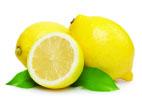 Lemon Drizzle Cupcakes 2