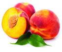 Peach Crostata 2